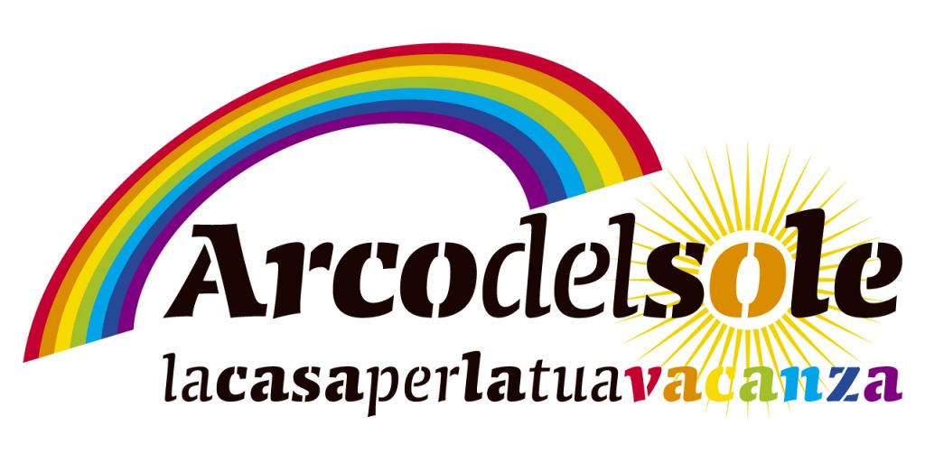 Arcodelsole